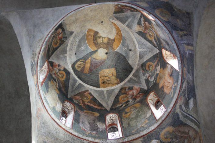 I. Miladinović: Crkva je uvek u istoriji povezivala srpski narod
