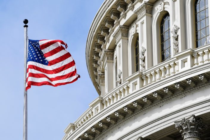 """O. Kesić: """"Bitka za Vašington"""" će trajati mnogo godina"""