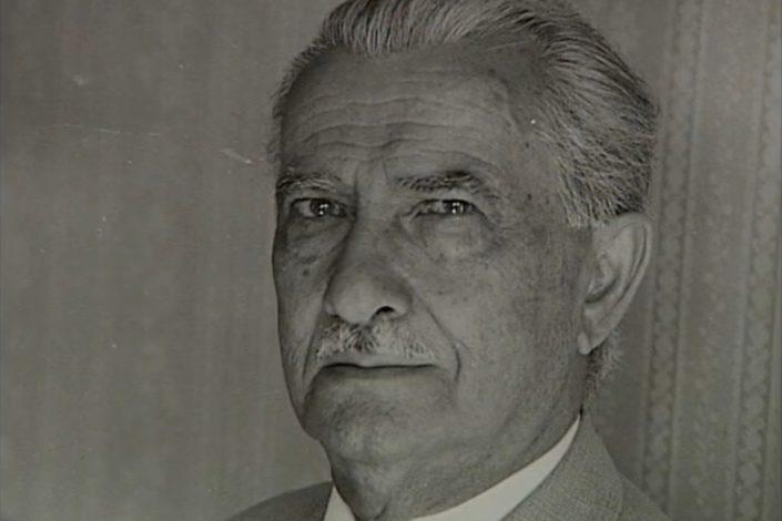 Ka kulturnoj obnovi: kulturna ideologija M. Kašanina