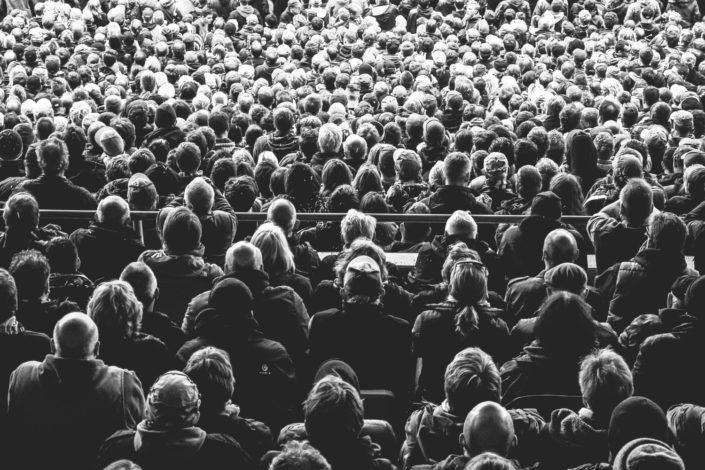 """Nabeđeni """"populizam"""" i stvarna demofobija"""