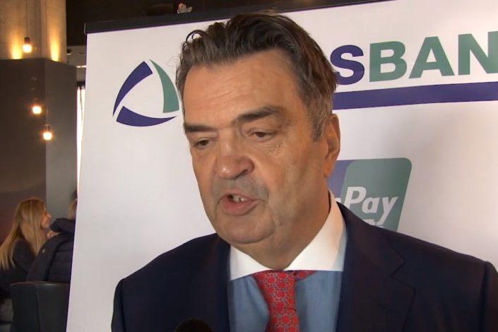Interpol ukinuo poternice za Duškom Kneževićem
