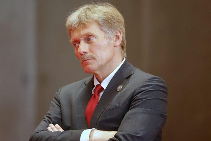 Beloruska opozicija pozvala Rusiju na dijalog, stigao odgovor Moskve