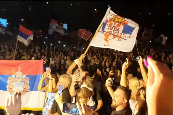 Kako nemačka štampa komentariše izbore u Crnoj Gori