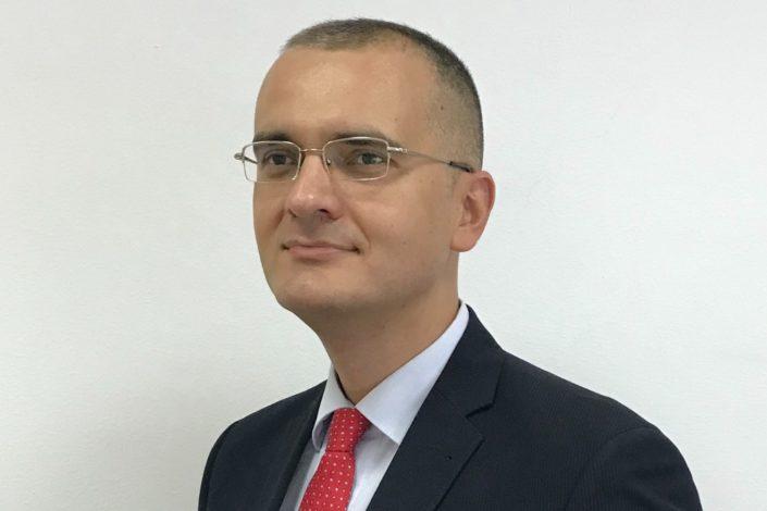 Goran Latinović: Koreni genocida nad Srbima u NDH
