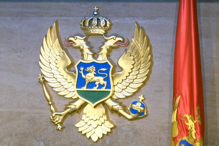 Pitanje dvojnog državljanstva (ne) opterećuje odnose Srbije i Crne Gore?
