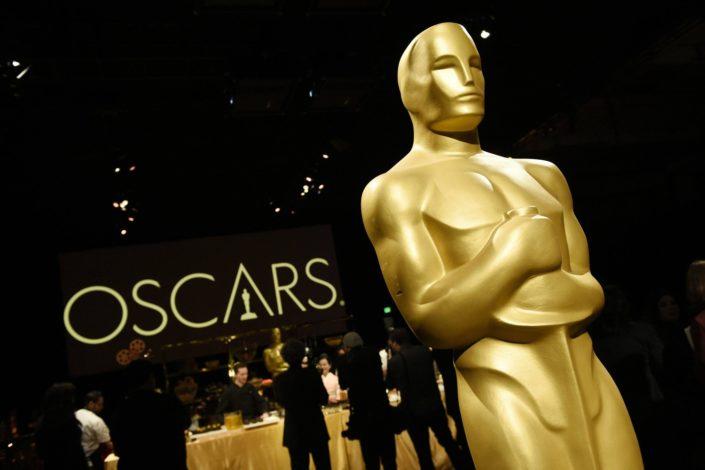 Novi standardi američke filmske akademije: Bez gejeva i crnaca nema Oskara