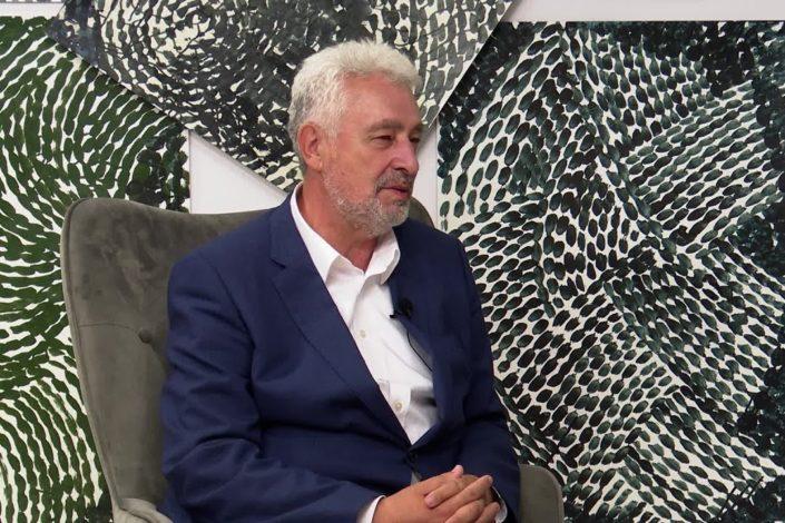 Krivokapić: Imamo saznanja da režim na današnjem skupu sprema incidente