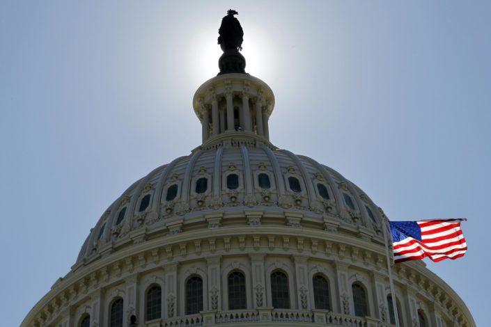 Avaz: U Kongresu SAD biće predloženo slabljenje RS i pritisak sa EU oko KiM