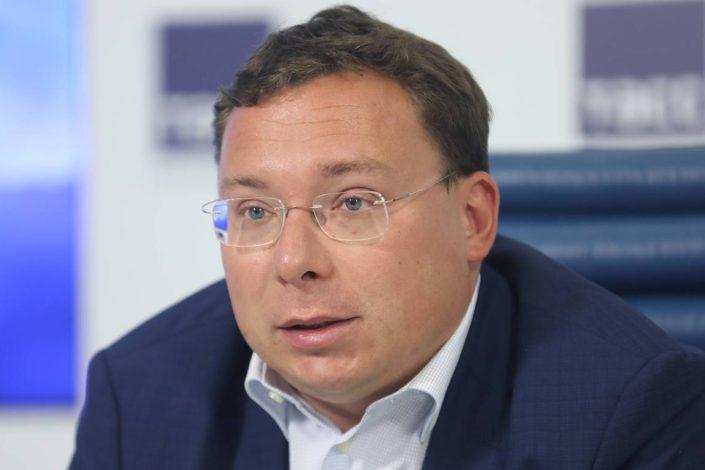 Z. Čvorović: U čije ime govori Balkanist?