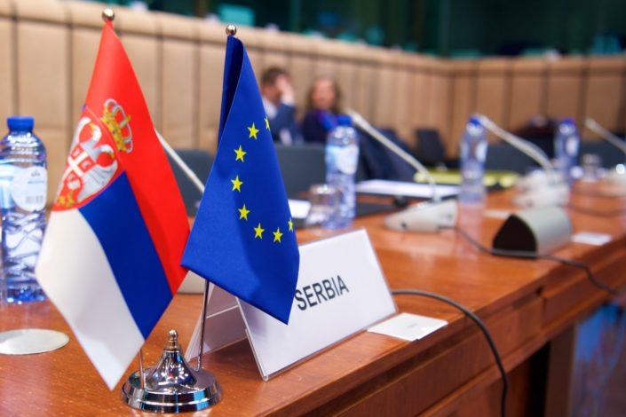 Srbija nije podržala novi paket sankcija za Belorusiju, sve zemlje regiona jesu