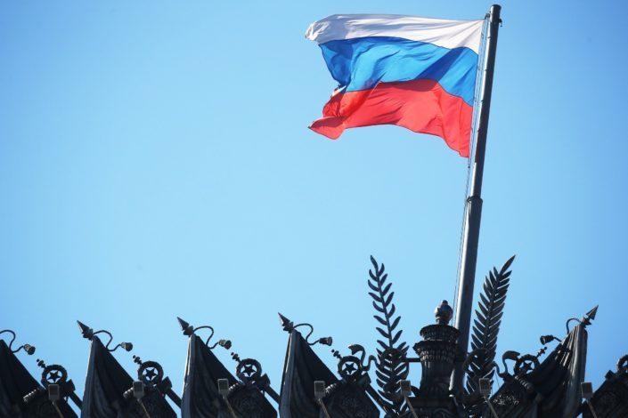 Šojguov savetnik: Protiv Rusije se vodi mentalni rat, cilj je promena svesti i identiteta