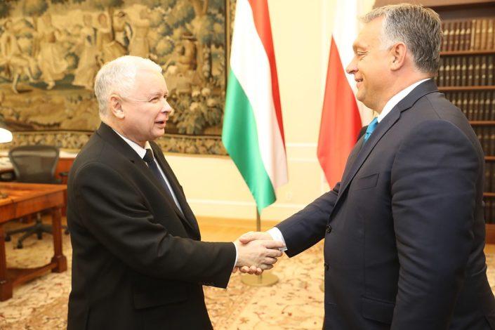 EU u klinču sa Mađarskom i Poljskom oko LGBT prava i hrišćanskih vrednosti