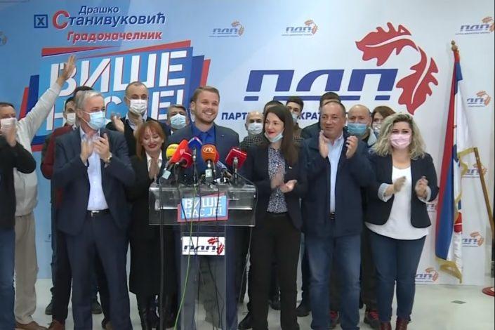S. Durmanović: Izbori u RS ili opšta pobeda i nekoliko gorkih poraza