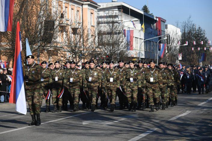 Slučaj Arcaha i odbrana R. Srpske (2)