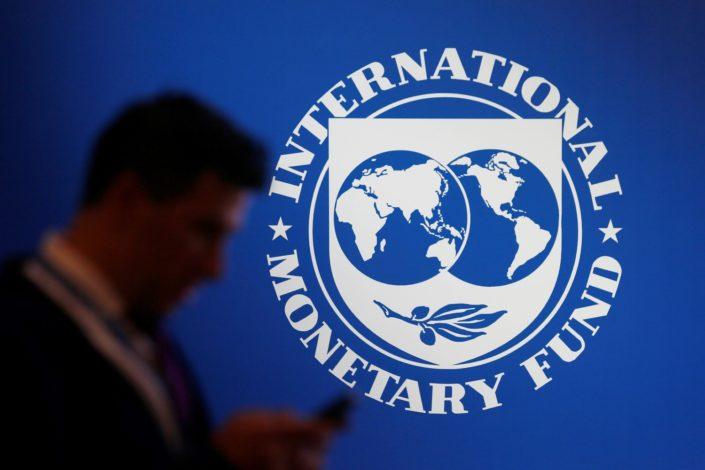 Nova projekcija MMF-a i EK: Srbija ima najmanji pad BDP-a u Evropi