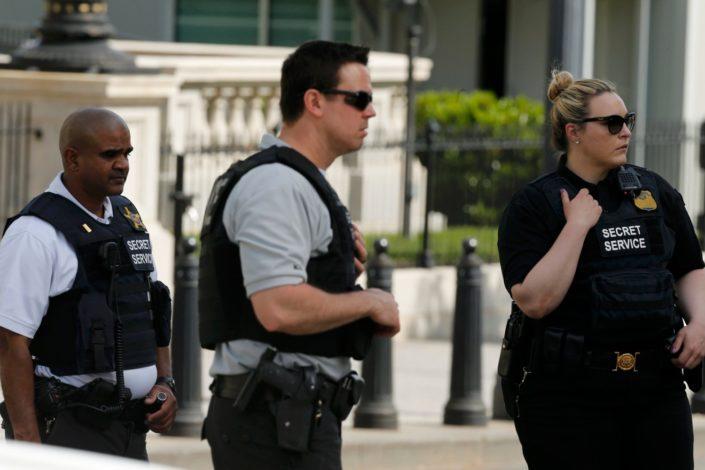 Njujork tajms: Ruski hakerski napad spada u najveće propuste tajnih službi SAD