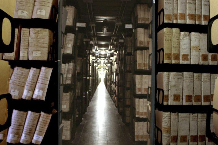 U vatikanskim arhivima pronađena tajna o Stepincu
