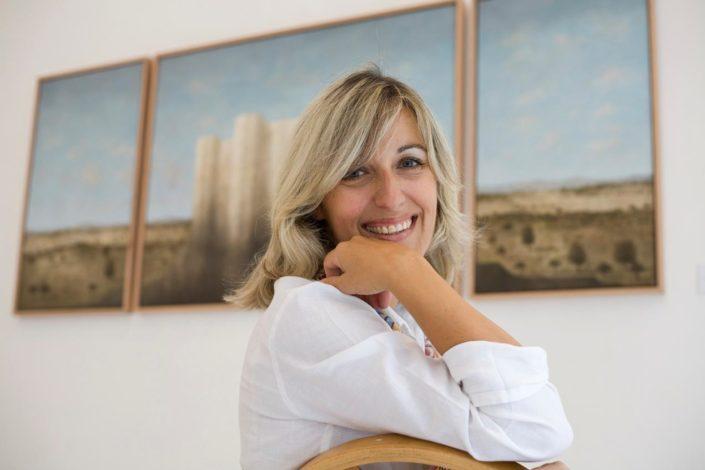 Ana Kapor odgovorila Dežuloviću: Nije do Beograda, do vas je