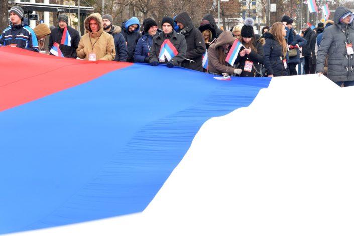 """Inckov zakon"" kao test srpske političke zrelosti"