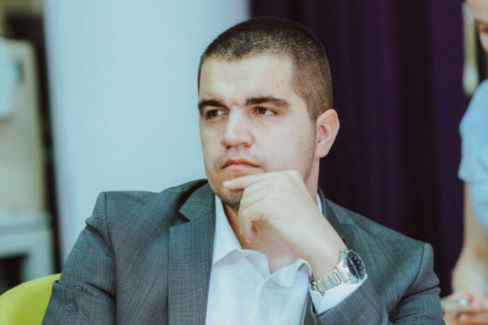 A. Vujović: Globalisti kreću u ofanzivu na svim frontovima (VIDEO)