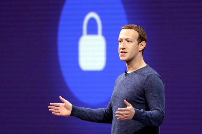 Fejsbuk priznao da je menjao algoritme kako bi potisnuo trampovske medije