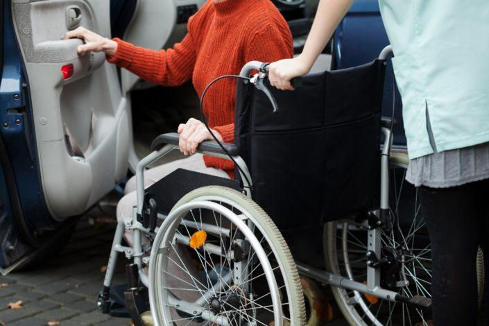 """Dan osoba sa invaliditetom – """"Da se bolje razumemo"""""""