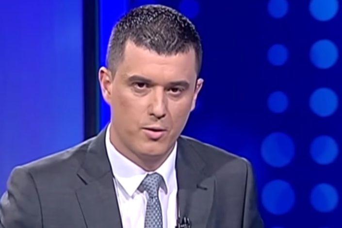 Gorislav Papić: Srbi vole da čitaju, samo im treba dobar sadržaj