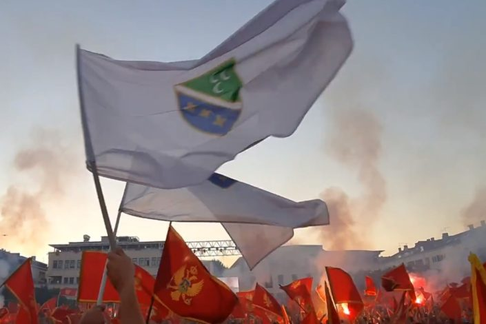 Naopaka logika crnogorskih Bošnjaka