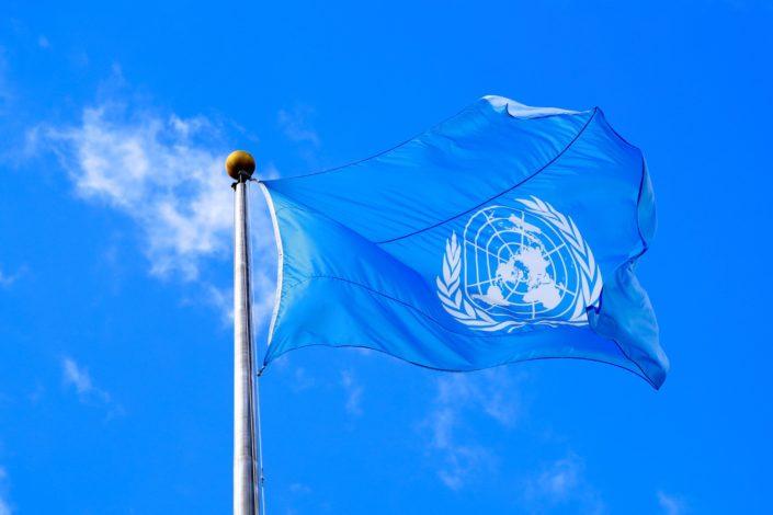 Srbija jedna od 17 zemalja koje su glasale protiv antiruske rezolucije u UN