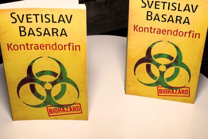 Nižu se reakcije na NIN-ovu nagradu, reagovalo i Udruženje književnika Srbije
