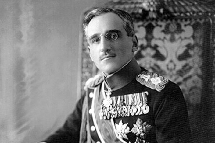 I. Miladinović: Zašto je kralj Aleksandar zaveo Šestojanuarsku diktaturu