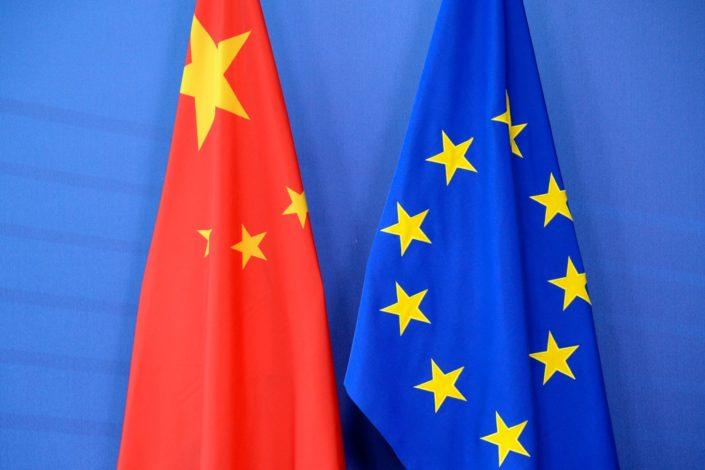 S. Perišić: Sporazum EU sa Kinom je važan korak ka strateškoj autonomiji Evrope