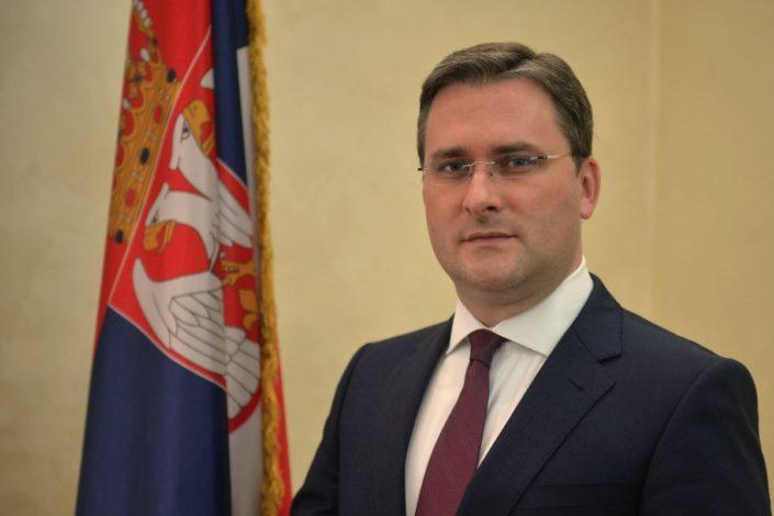 Selaković: Svaki Srbin u dijaspori potencijalni lobista