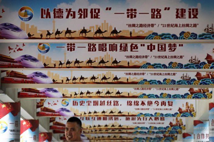 Zapad pokreće ofanzivu protiv Kine