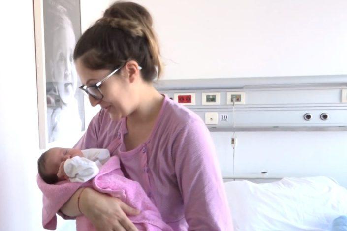 Porodiljama i trudnicama se ponovo umanjuje plata