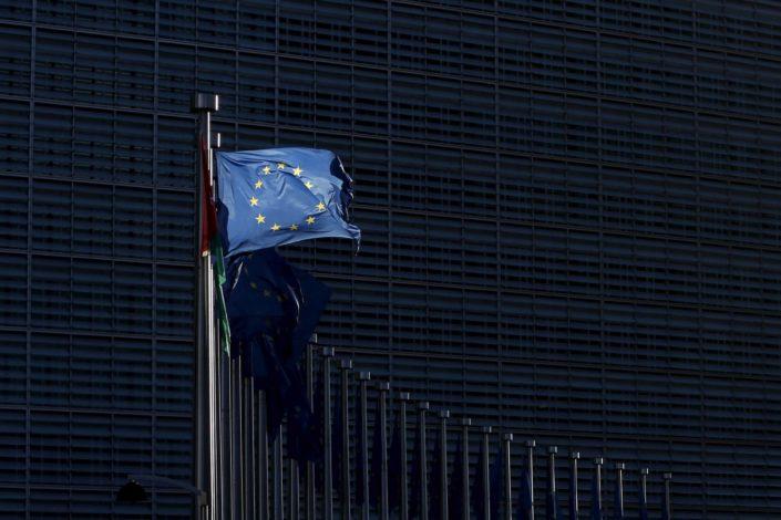 Zašto pet članica EU neće priznati tzv. državu Kosovo