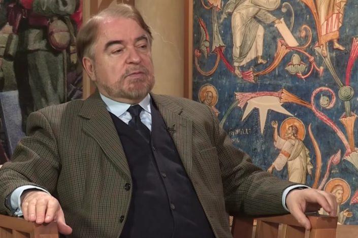 D. Simeunović: Moje reči o Bugarima istrgnute iz konteksta