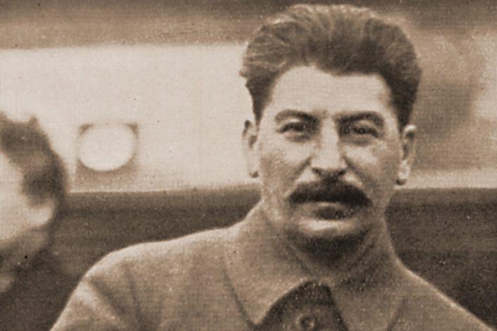 Cenzura u Sovjetskom Savezu: Pet zabranjenih knjiga