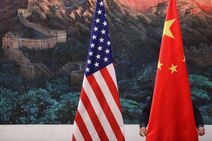 B. Pavlović: Američki napad na Kinu će kao bumerang pogoditi Nemačku
