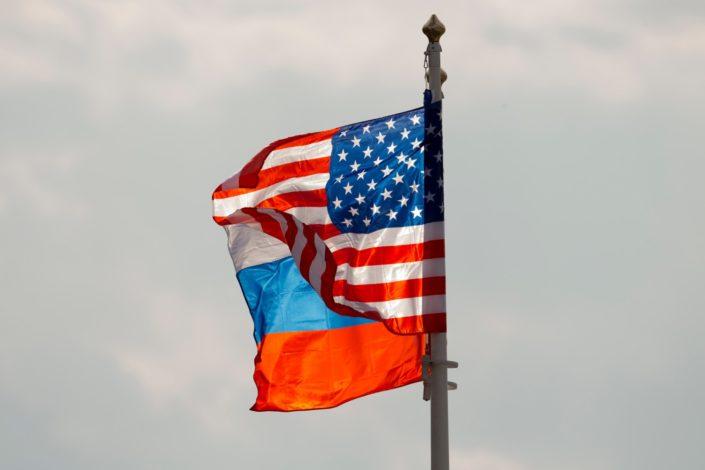 P. Akopov: Rusiji je potreban predvidljiv i stabilan odnos sa SAD