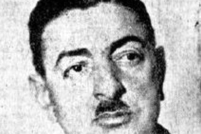 I. Miladinović: Kako je HSS počeo s proterivanjem Srba iz Hrvatske još 1939.