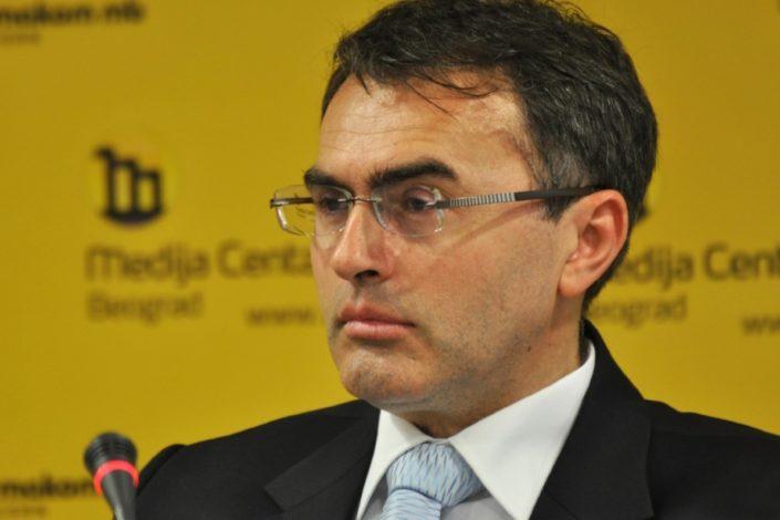 Srbija i EU – da li je moguć dogovor?