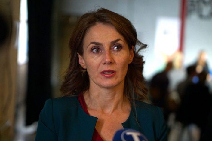 Stupio na snagu Zakon o rodnoj ravnopravnosti, šta se tačno menja u Srbiji?