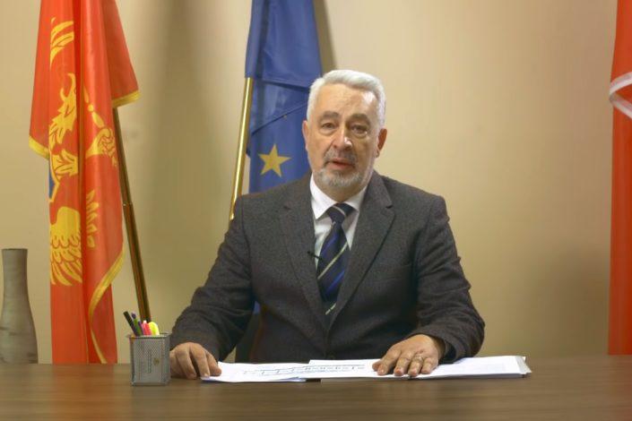 Krivokapić odložio potpisivanje ugovora sa SPC, patrijarh i vladika Joanikije iznenađeni