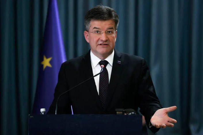 EU nakon debakla sa Kurtijem: Priština podržava dijalog