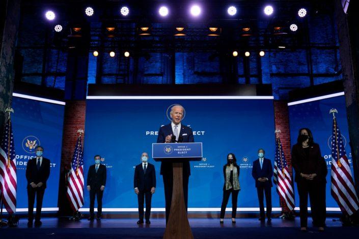 M. Krstić: Ko kreira američku politiku prema Srbiji?
