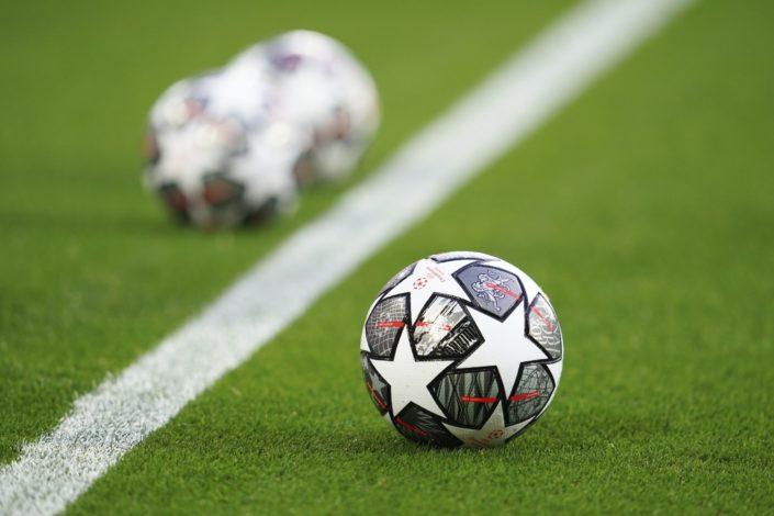 Fudbal više nikad neće biti što je bio