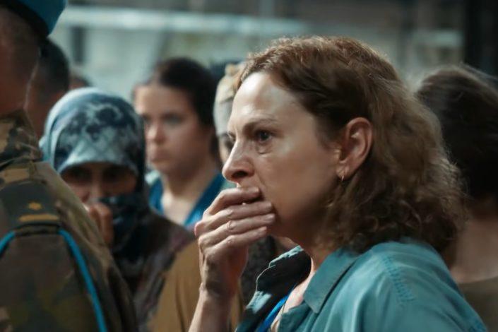 "Kako je propao Bakirov projekat za ""Oskara"""