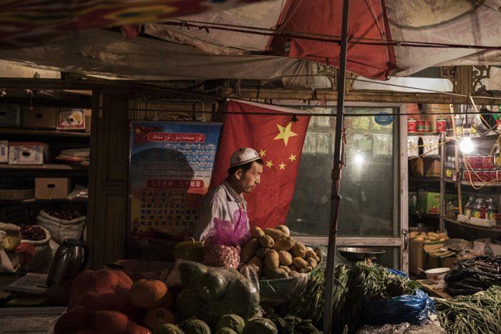 Šen Ji: Moramo odbaciti zloupotrebu ljudskih prava