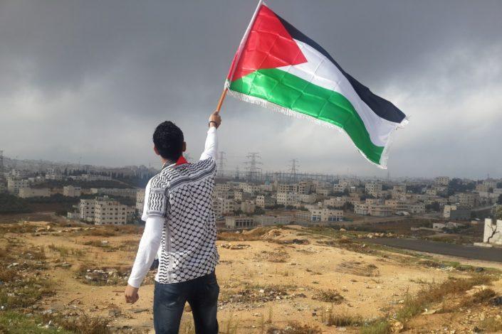 Palestina od islamskih zemalja traži prekid odnosa sa Prištinom